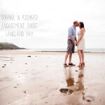 engagement shoot South Wales wedding photographer
