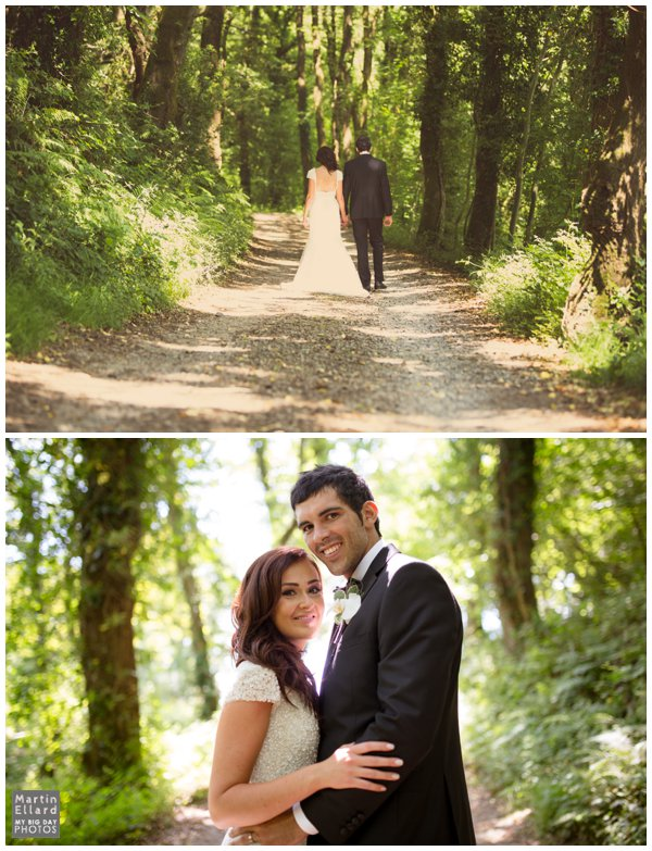 South Wales wedding photography prices
