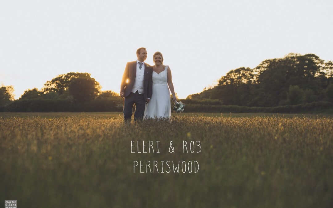 Wedding Photography Perriswood Gower