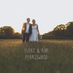 swansea wedding photographers Perriswood