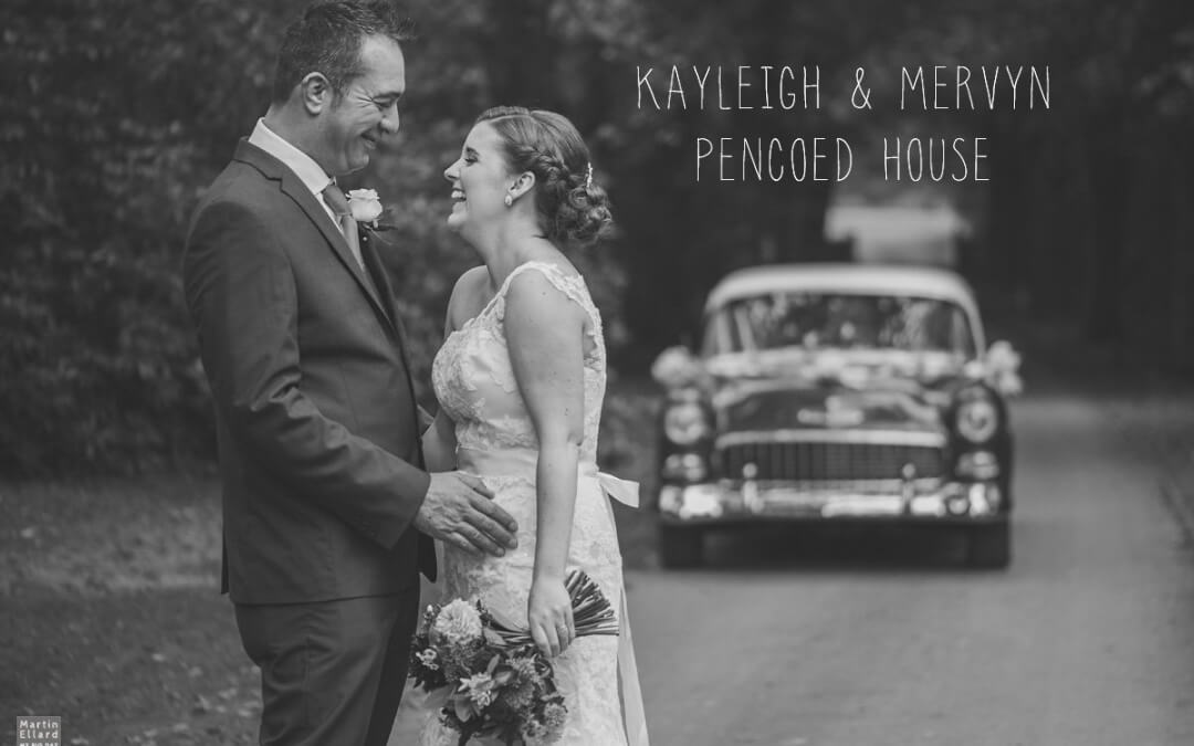 Pencoed House wedding photographer Cardiff