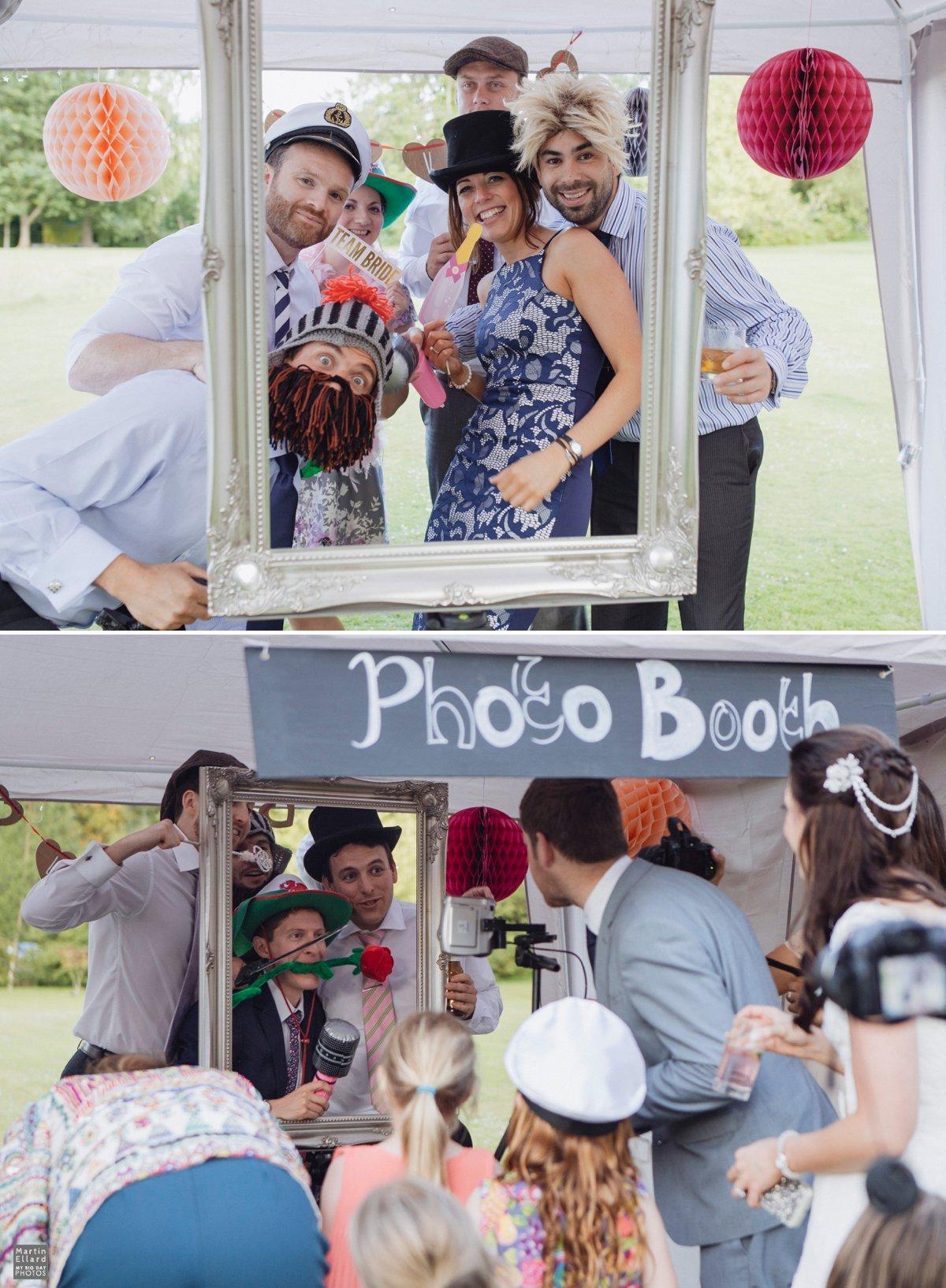 best wedding photographer in swansea