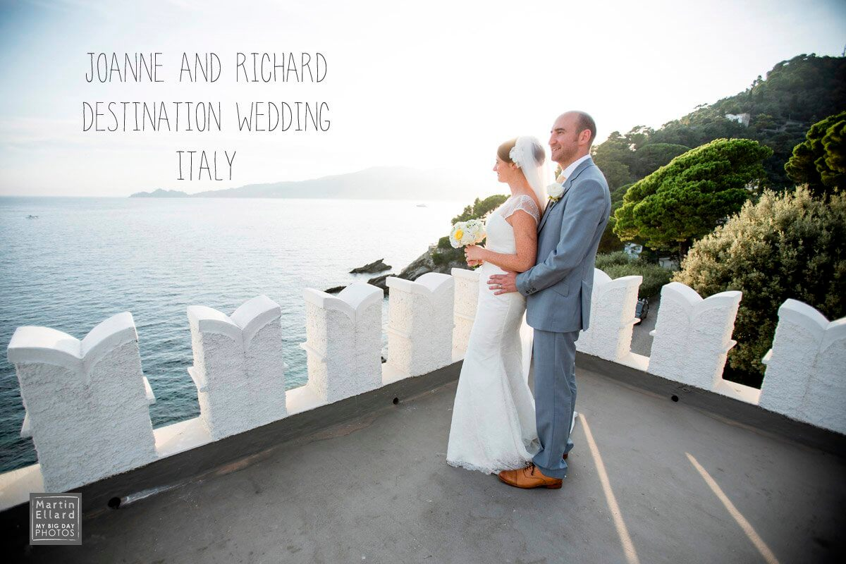 destination wedding Italy photographer