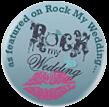 rmw_badge