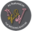wedding_bazaar_badge