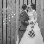 wedding photography Oldwalls Gower South Wales