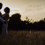 wedding photography South Wales sunset Gower