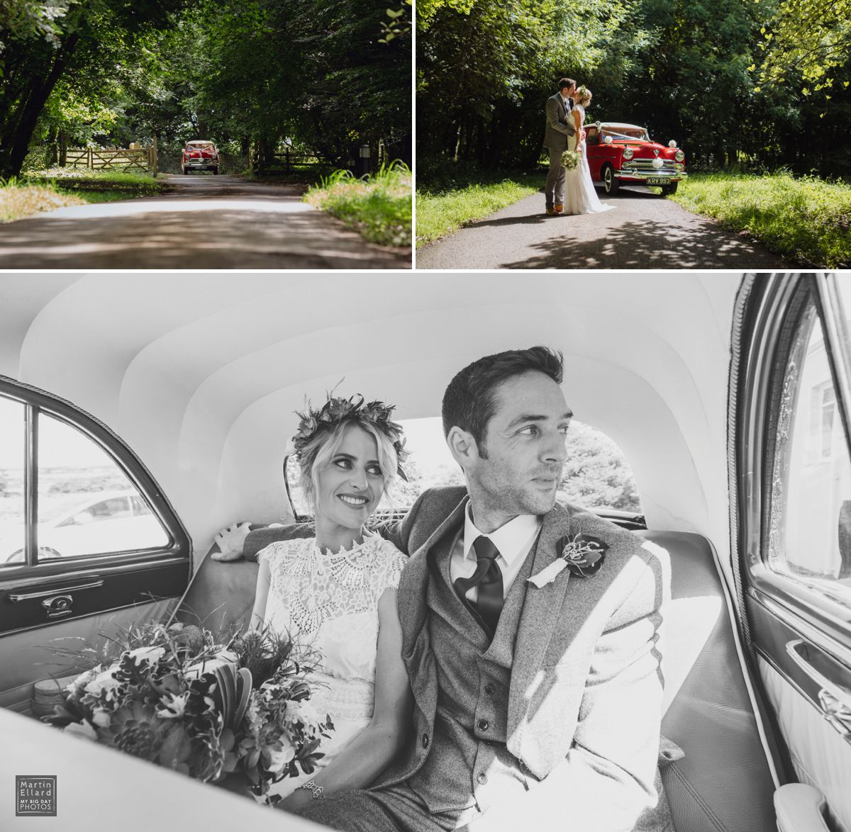 Gower Tipi Wedding Outdoor Summer Wedding Photography In
