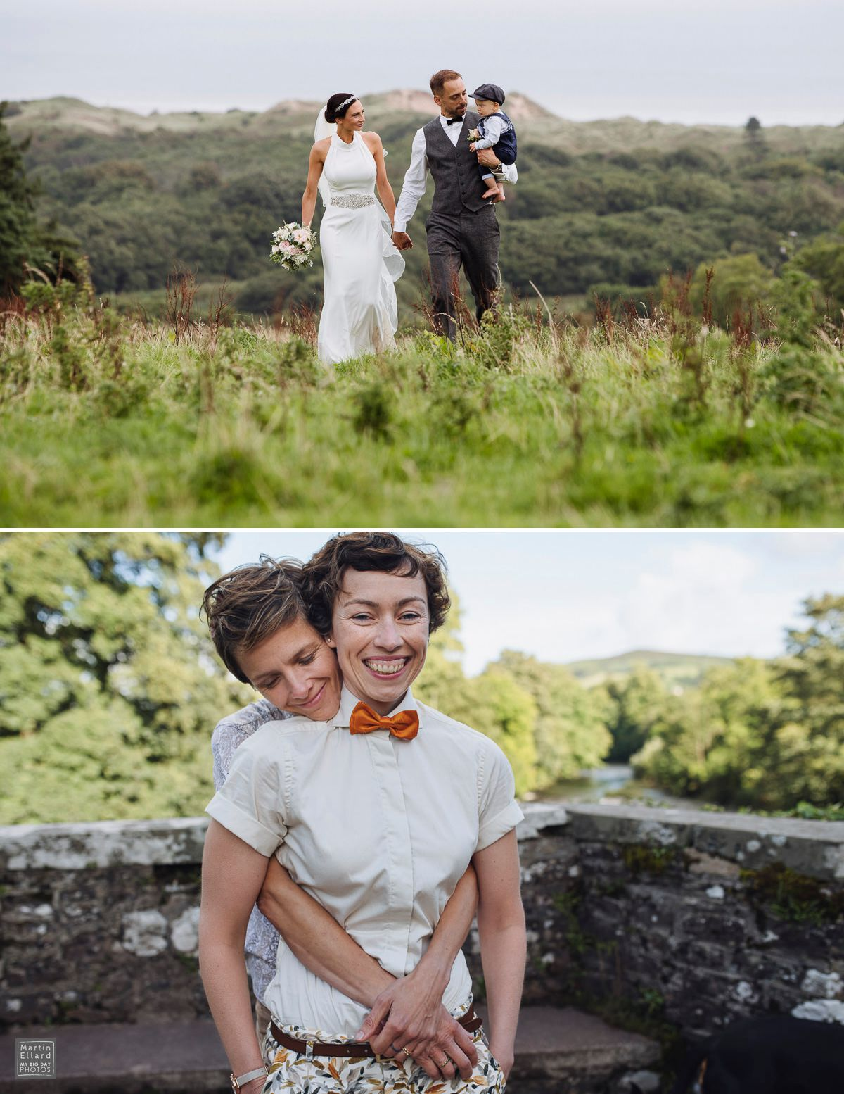 wedding photographer 2016 highlights
