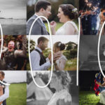 highlights of 2016 wedding photography