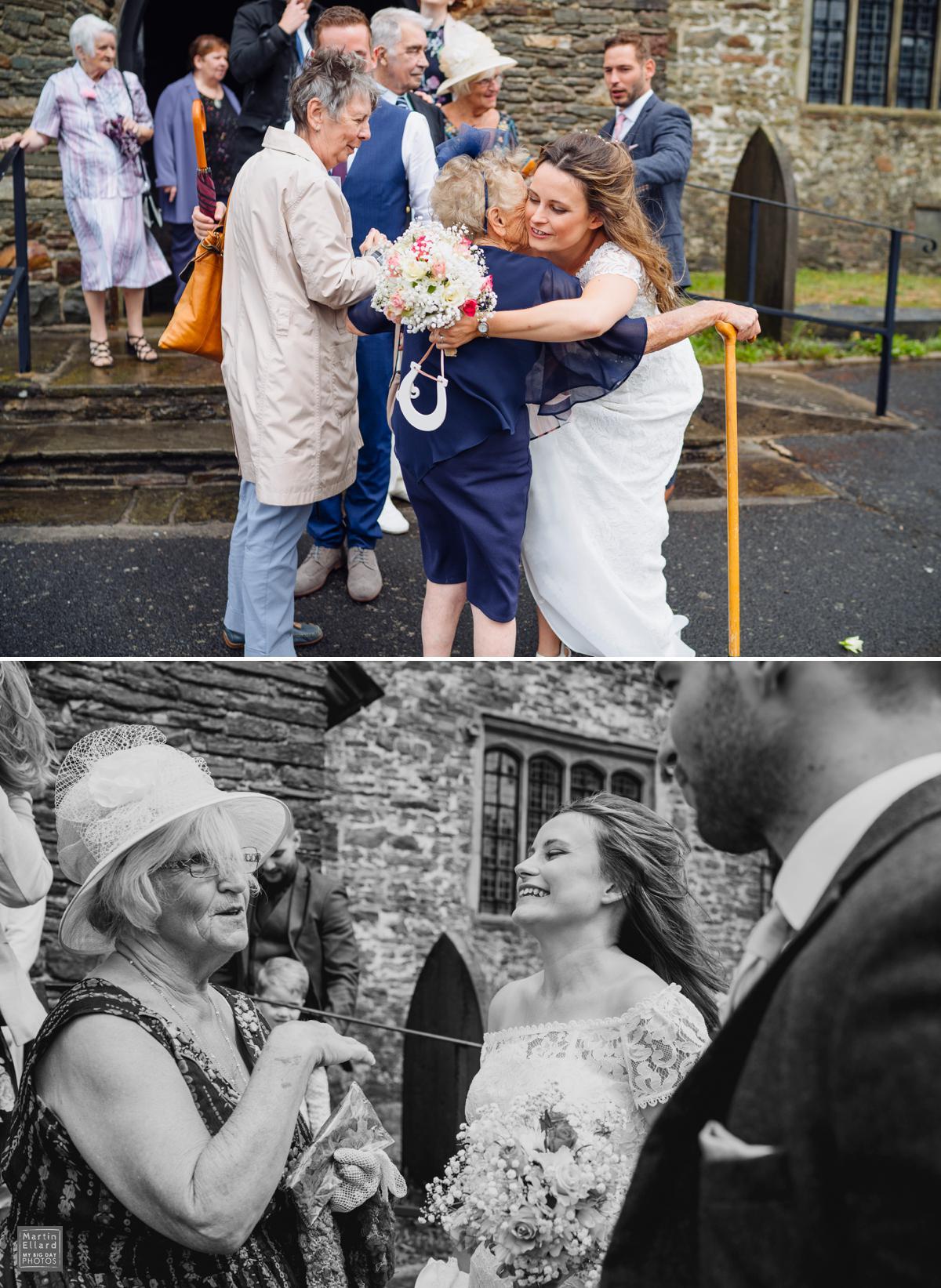 Pembrey wedding photographer prices