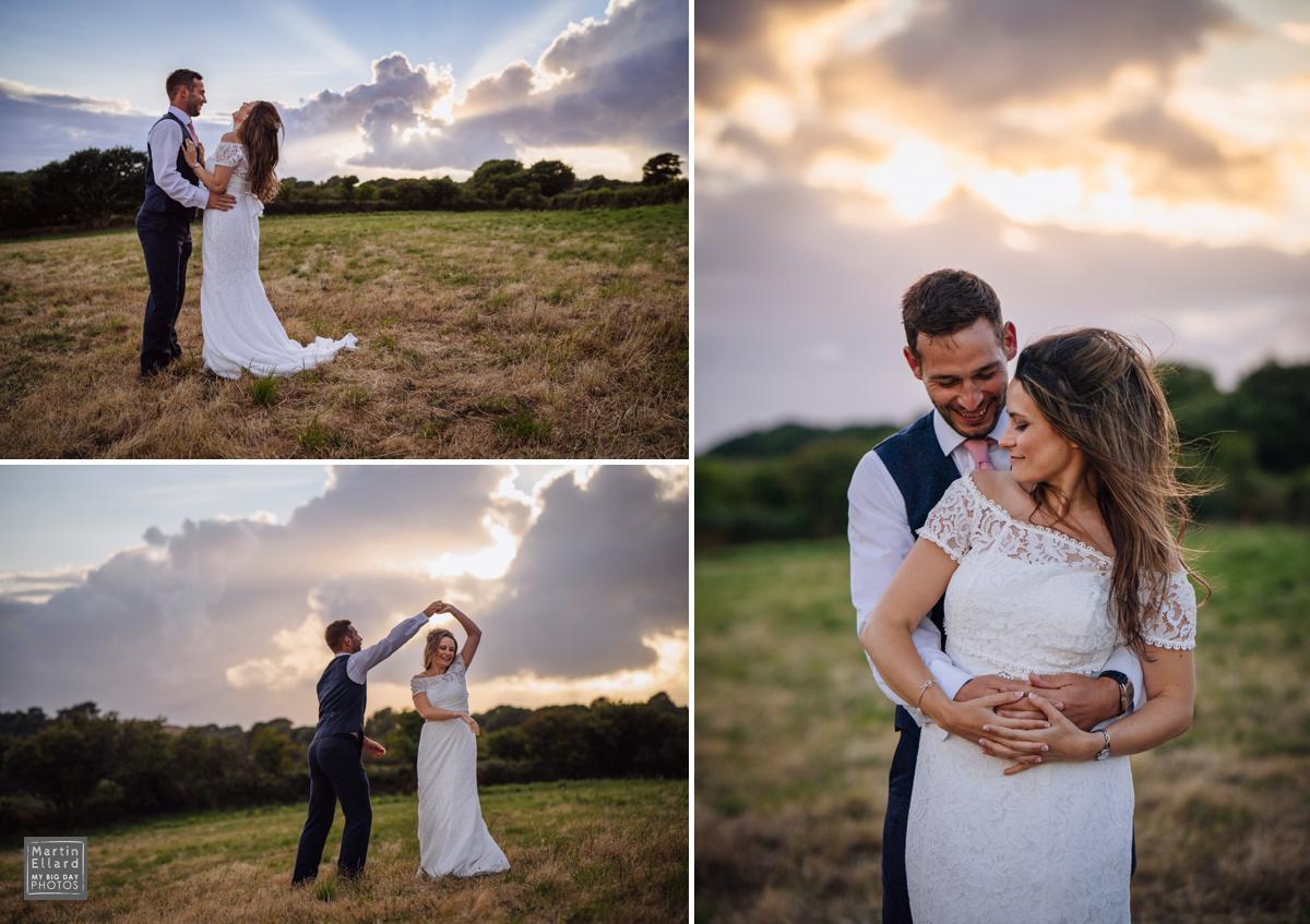 wedding photographer instagram