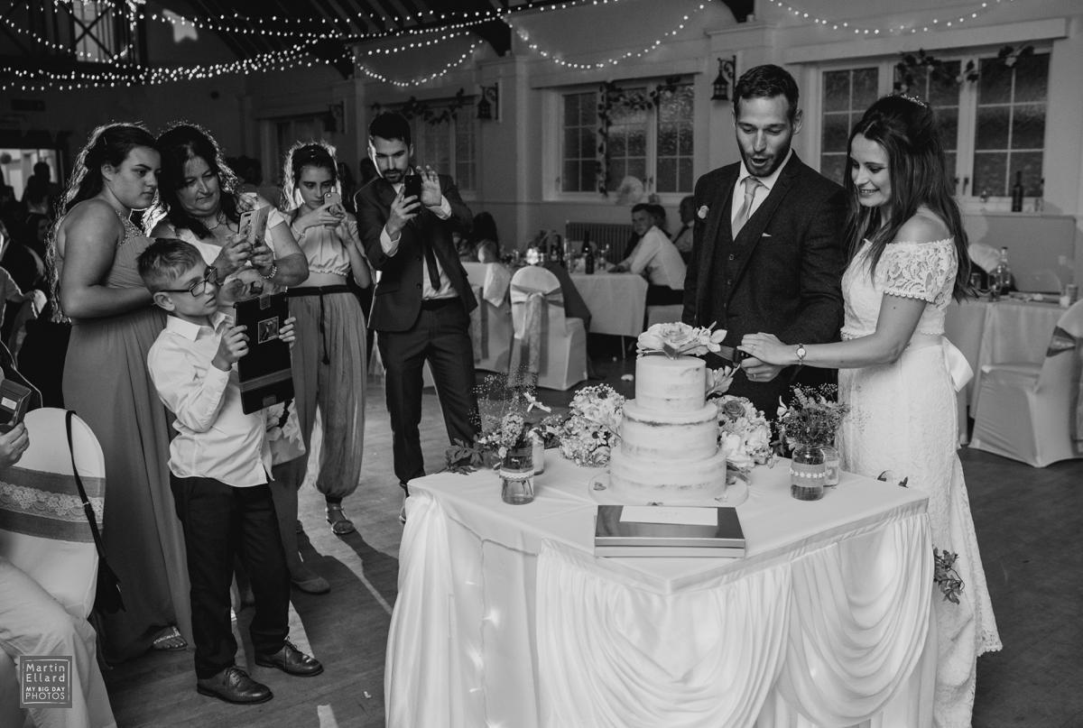 instagram wedding photographers