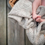 Newborn baby photography Wales