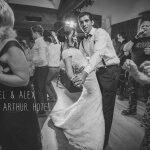 Gower weddings