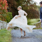 Brecon wedding
