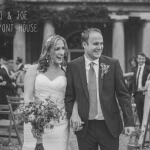 wedding photographer Brecon