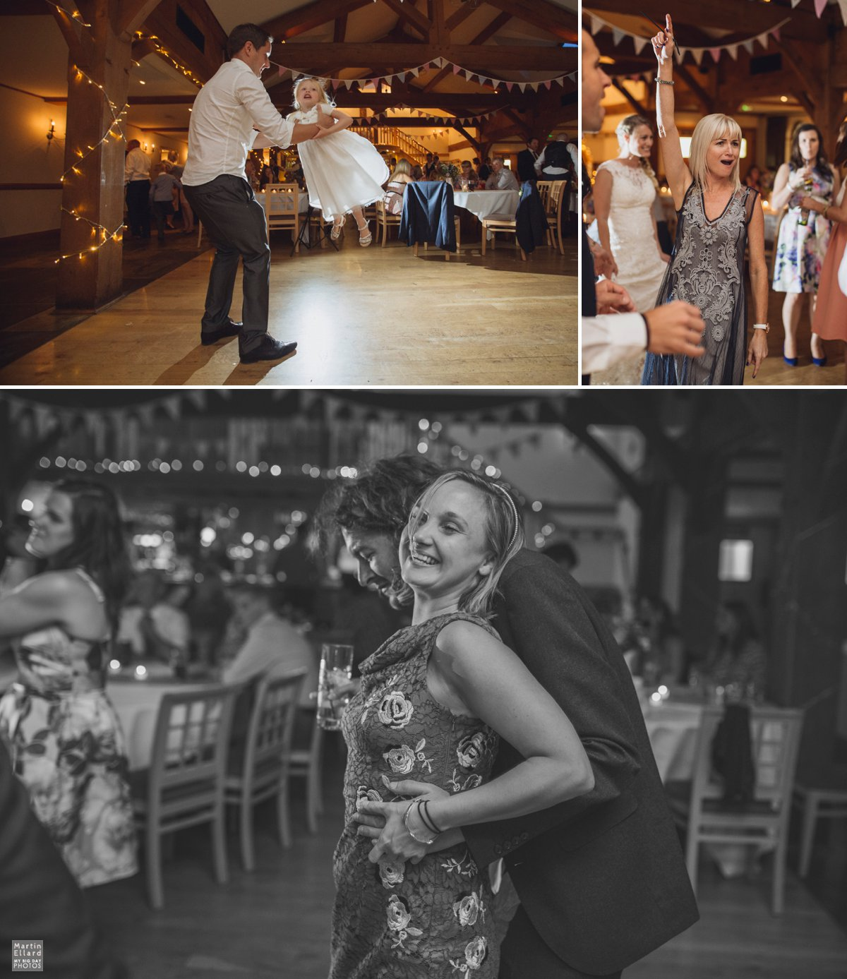 all night wedding photography dancing party