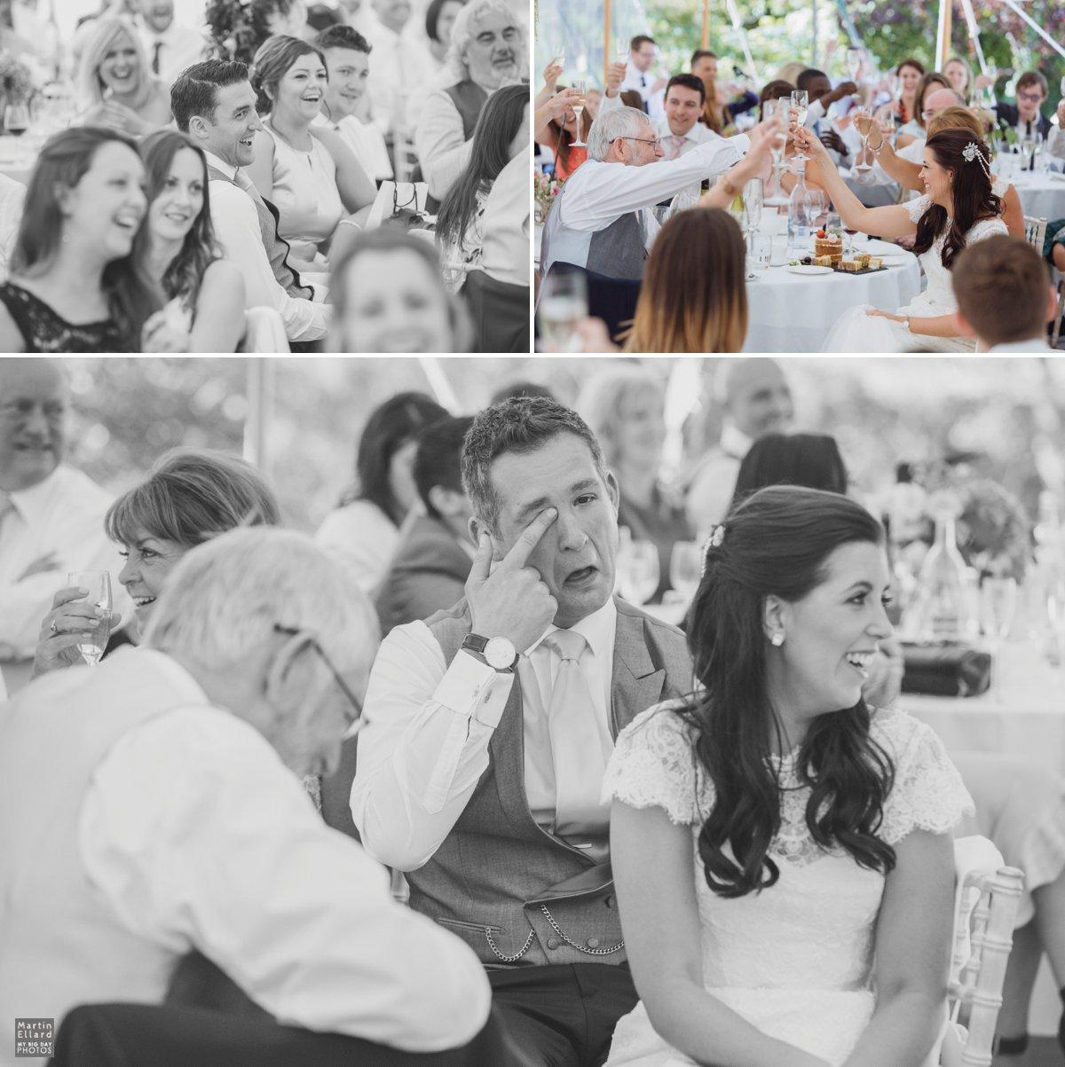 best wedding photographer in cardiff