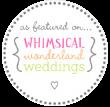 whimsical_badge