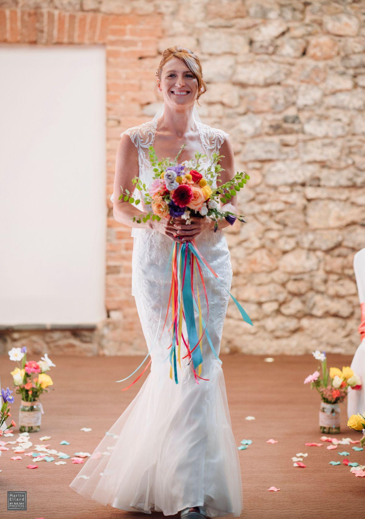 Swansea wedding photography