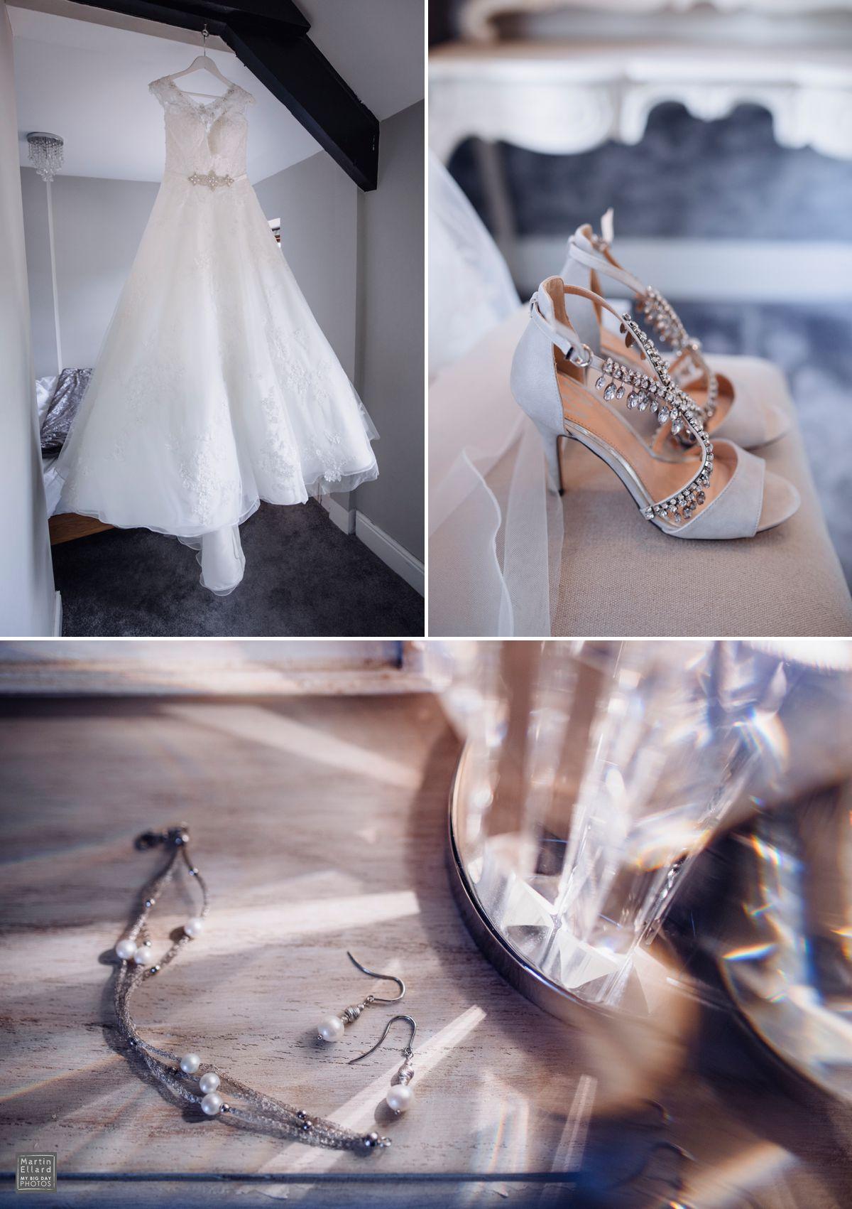 Fairyhill Gower wedding photographers Swansea