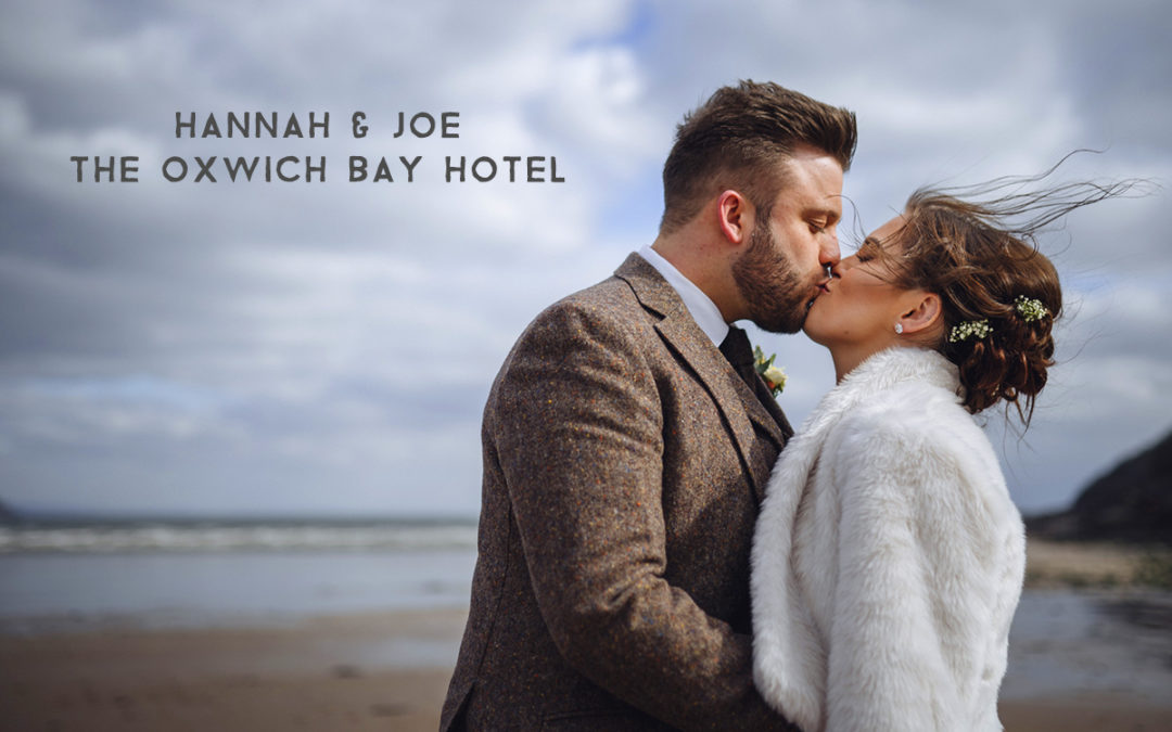 Oxwich Bay wedding photographer prices