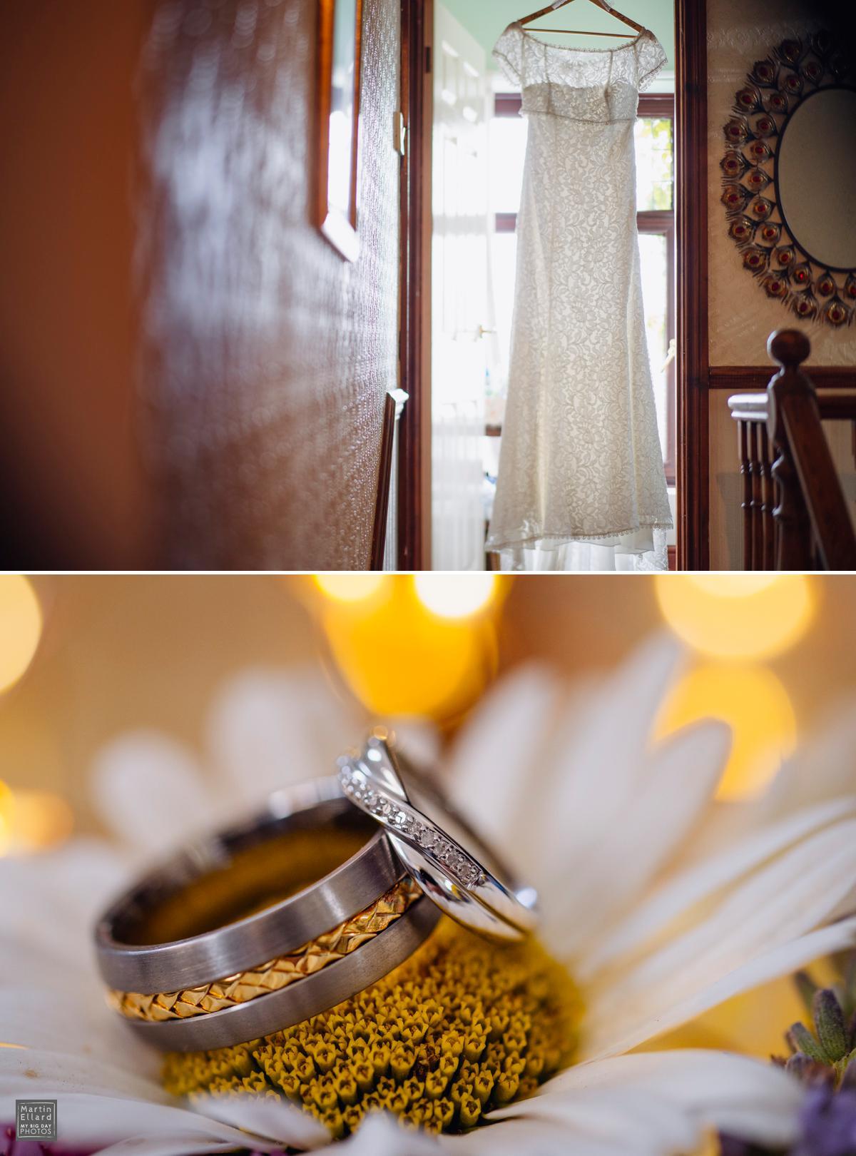 Pembrey wedding photographer