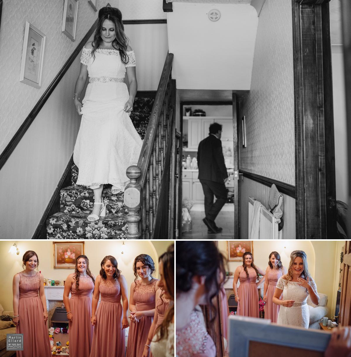 """South Wales wedding photographer"""" width="""