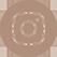 swansea wedding photographer, Fairyhill Gower, The Corran Resort, The King Arthur Hotel, West Wales wedding photographer, boho wedding, brecon, bristol, cardiff, destination wedding, documentry wedding photographer, ellard, gower, martin, photography, reportage, rustic wedding, swansea,