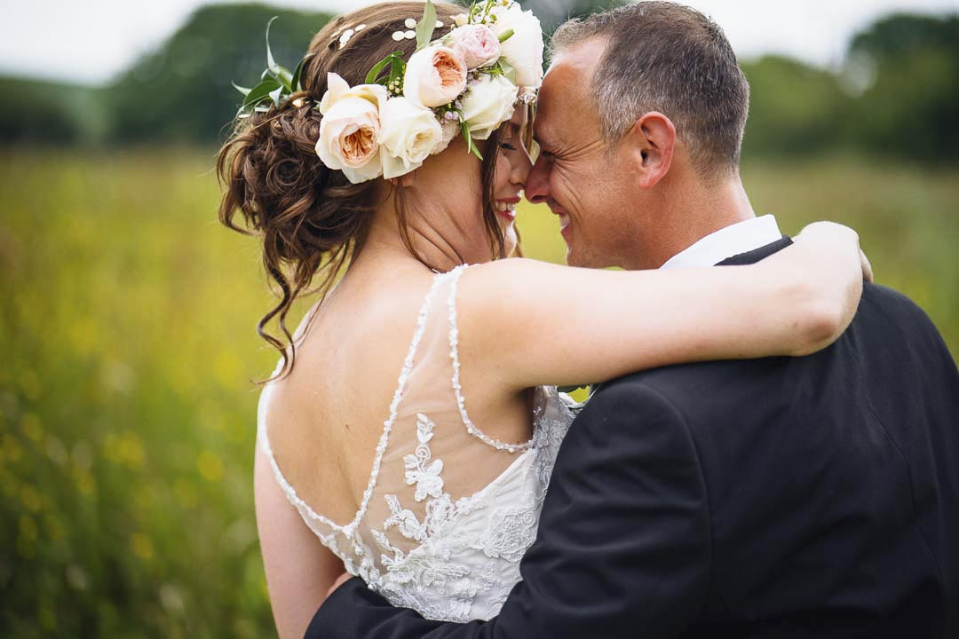 wedding photographer portfolio South Wales
