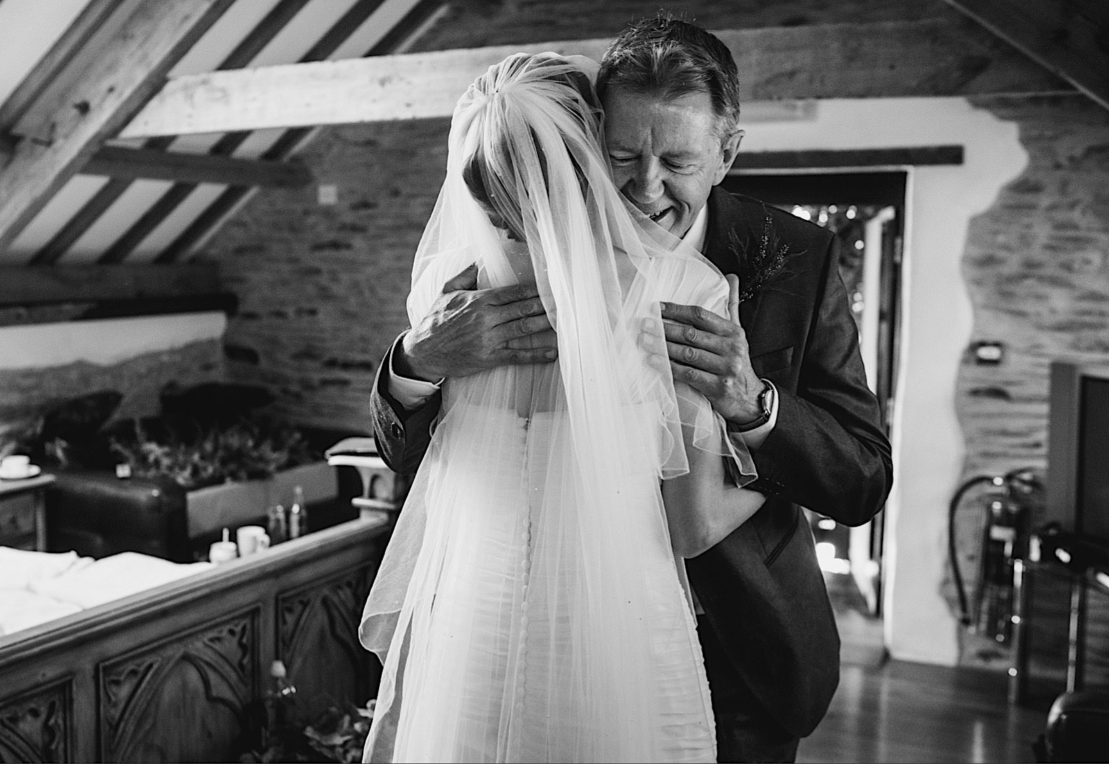 best wedding photographers in South Wales