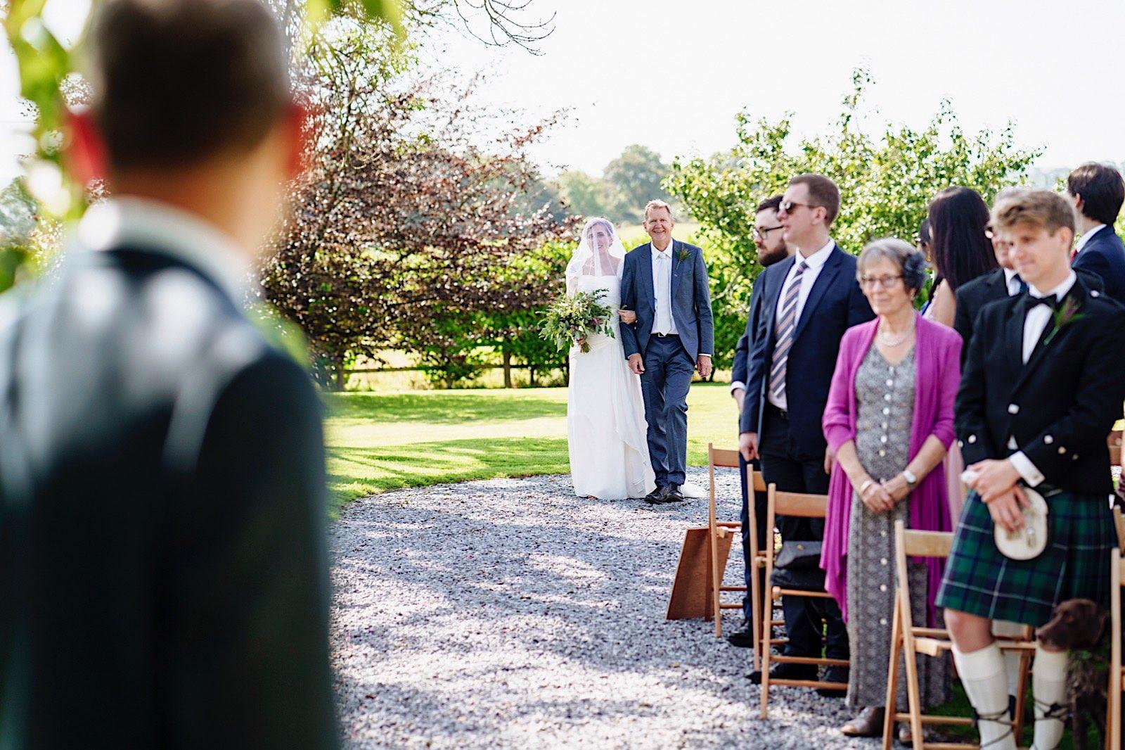 wedding photographer newport