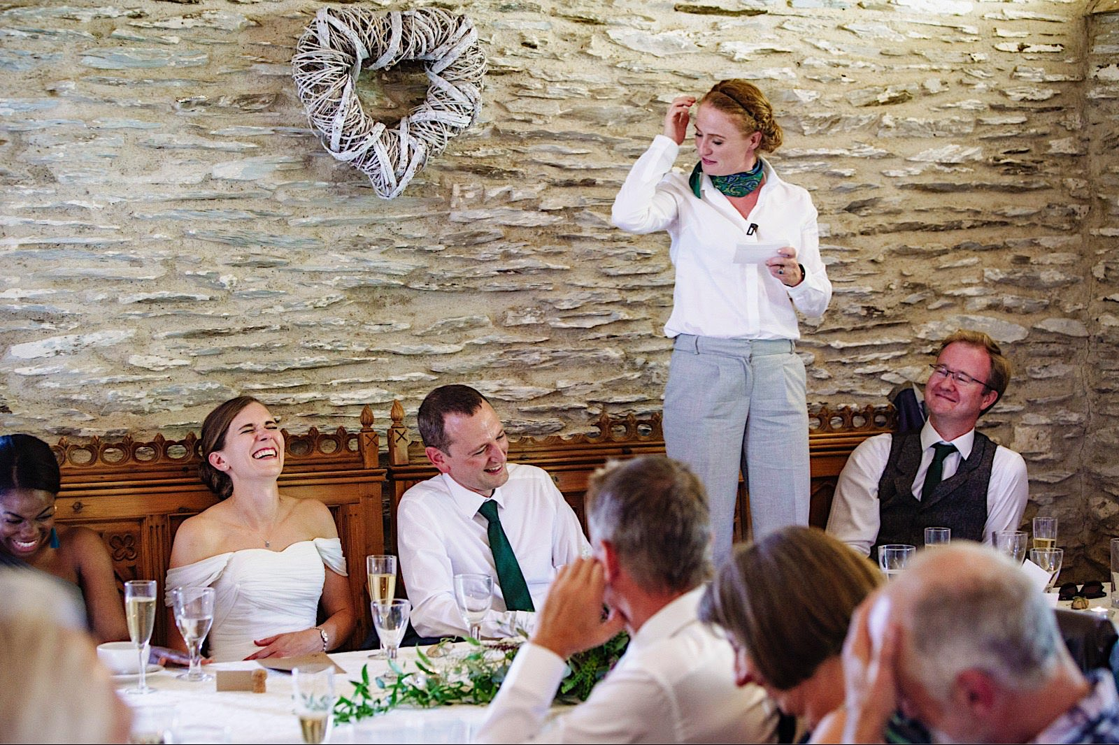 candid wedding photography uk