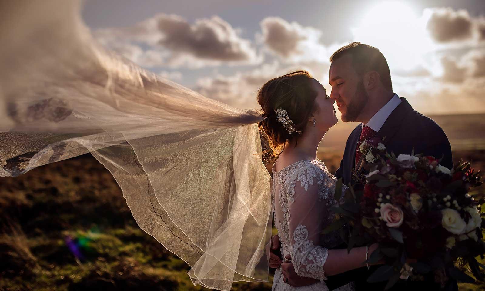 photographers perspective on post-wedding blues