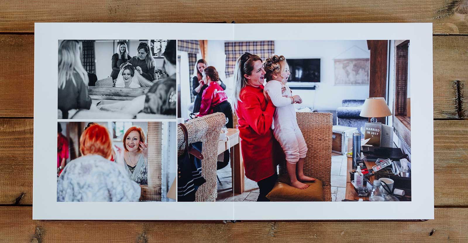 photographers perspective on wedding blues