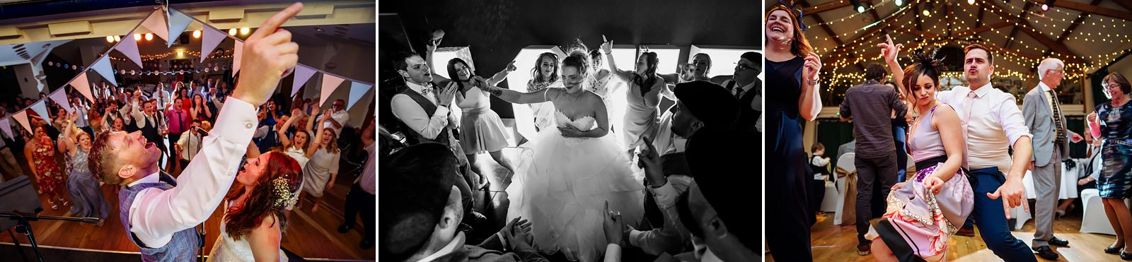 A photographer's perspective on post-wedding blues, Swansea South Wales
