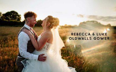 best Swansea marquee wedding venues